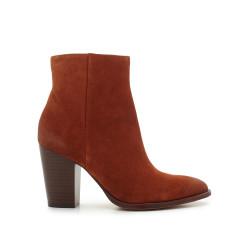 Boots - Fringe Booties, Mid Calf Boots & More   SamEdelman.com