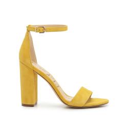 Heels - Fringe Heels, Suede Pumps & More | SamEdelman.com