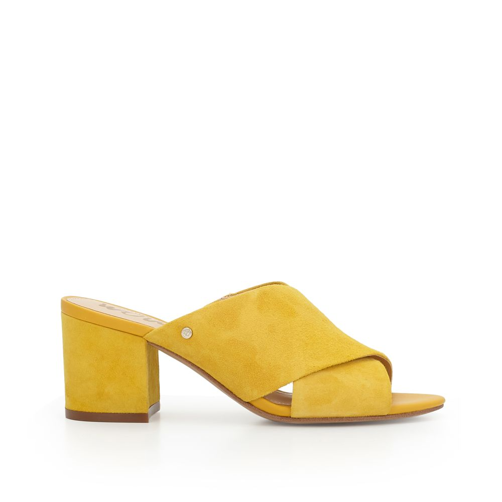Sam Edelman - Women&39s Shoes and Curated Style Features and Trends