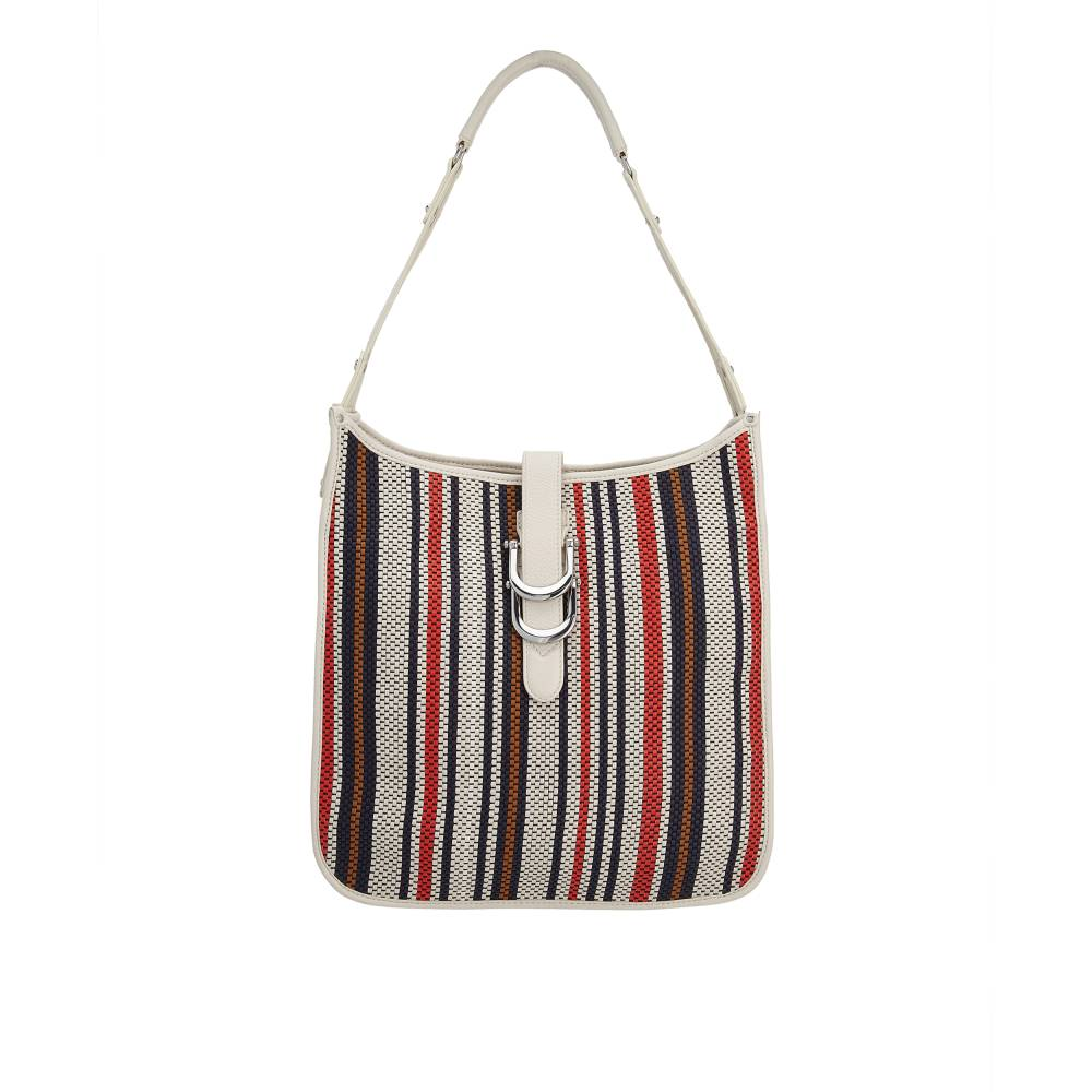 Meryl Hobo Bag - Handbags | SamEdelman.com
