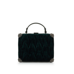Sale handbags clutches, totes & more | samedelman. Com.