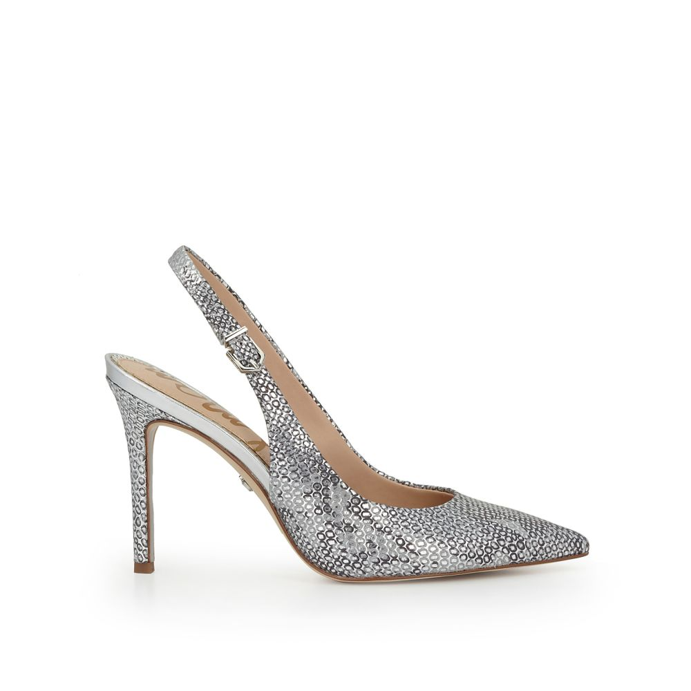 cae553b84f9c Sam Edelman - Women s Shoes and Curated Style Features and Trends