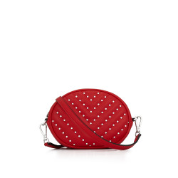 Sam edelman shoes & bags new york sample sale @ gilt.