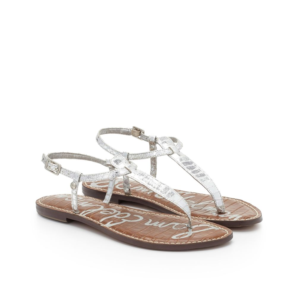Tap Tap To Zoom. Gigi Thong Sandal by Sam Edelman ...
