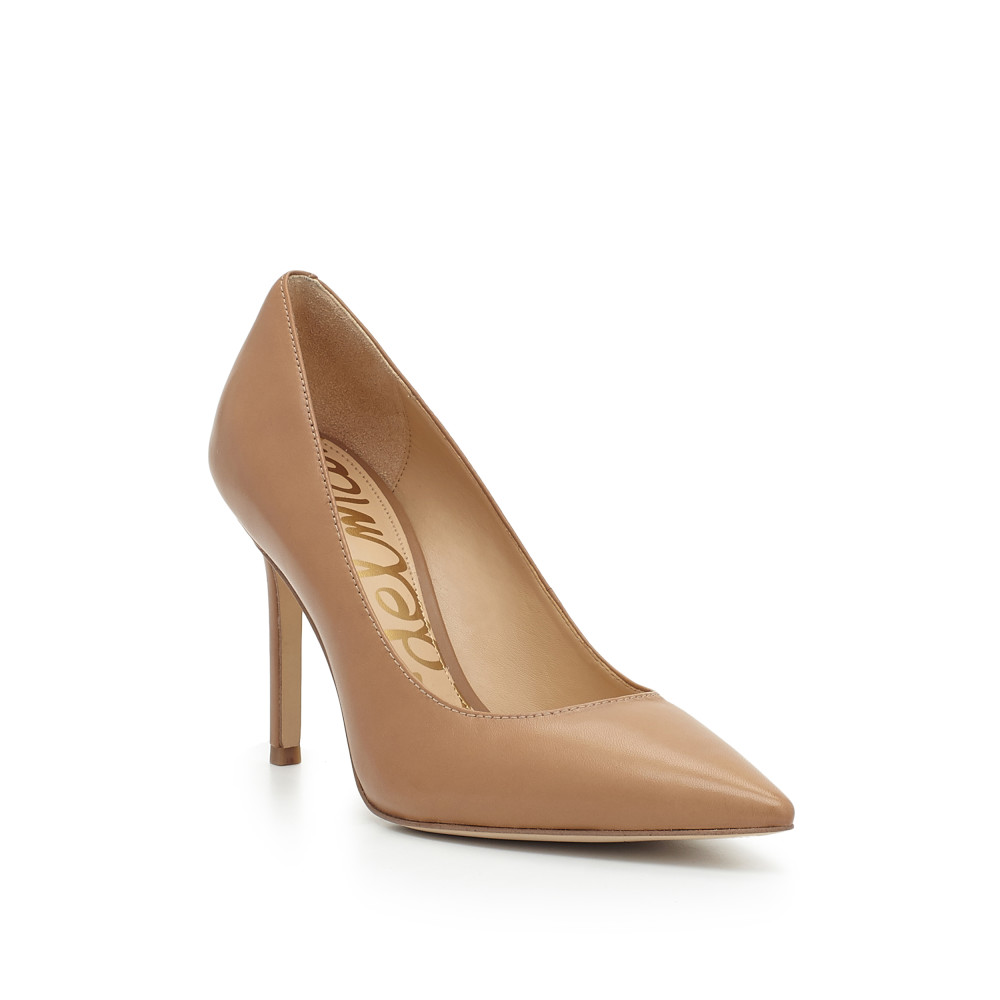 Hazel New Nude Trendy Fashion 16003656