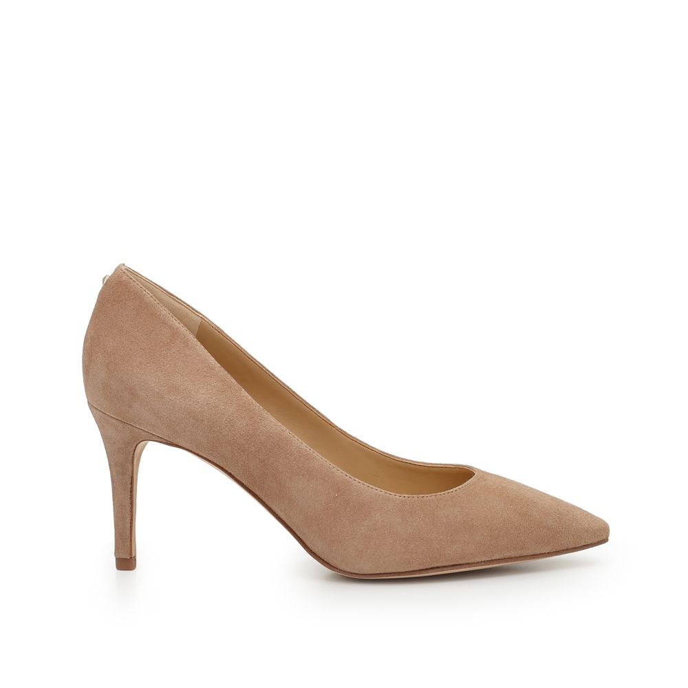 Tristan Pointed Toe Pump sale shop offer fashion Style sale online clearance shop for manchester great sale online cheap prices UrpmtZl