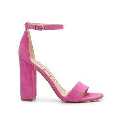 cfd33d73d013 Women s Pink Heels