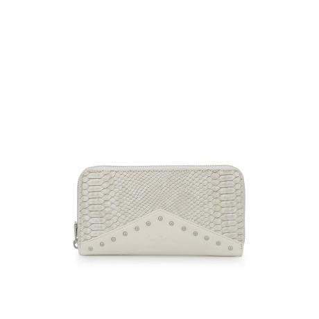 Sage Zip Wallet by Sam Edelman