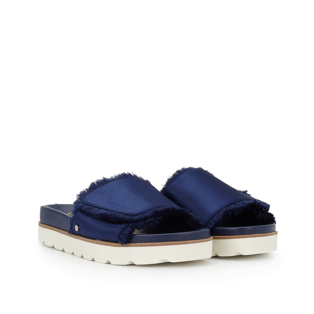 Mares Slide Sandal cheap price from china cheap outlet outlet geniue stockist discount best prices free shipping sale 3QkprEYL