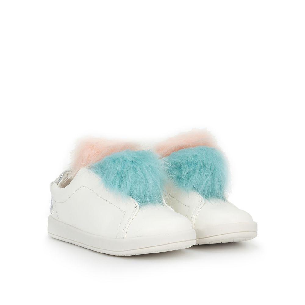 pink k swiss shoes 2016 tunisie booking djerba scoop