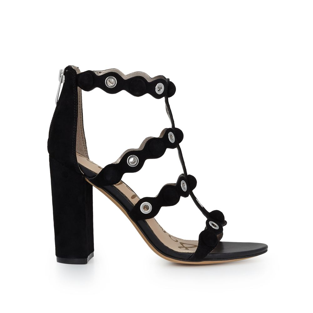 ebay online cheap footlocker Yuli Strappy Sandal best sale cheap price best seller cheap price e1Gpxuo