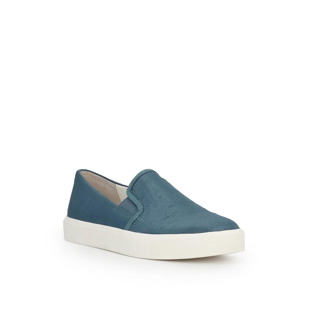 Sam Edelman Elton Suede Sneakers ePdbPb7