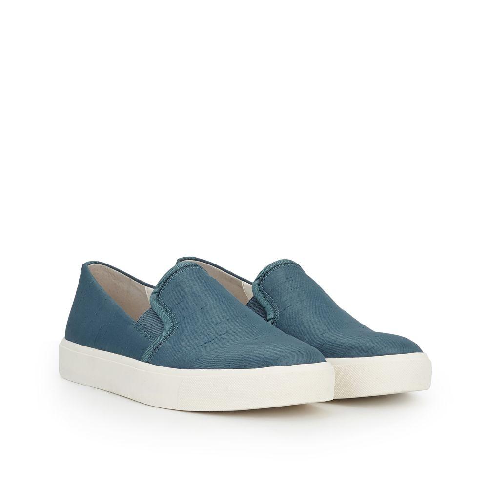 Elton Slip-On Sneaker shop for sale b0764