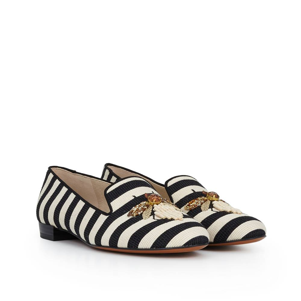 Tap Tap To Zoom. Jill Loafer by Sam Edelman ...