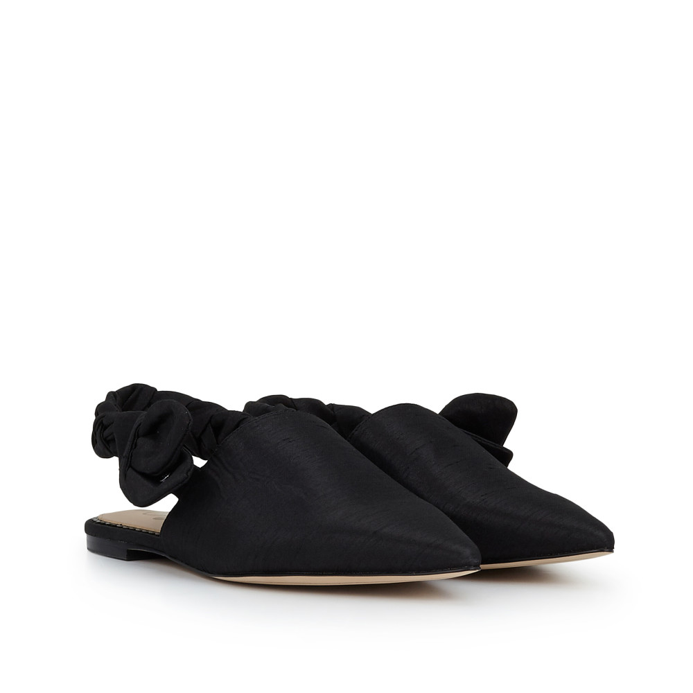 Tap Tap To Zoom. Rivers Pointed Toe Flat by Sam Edelman ...