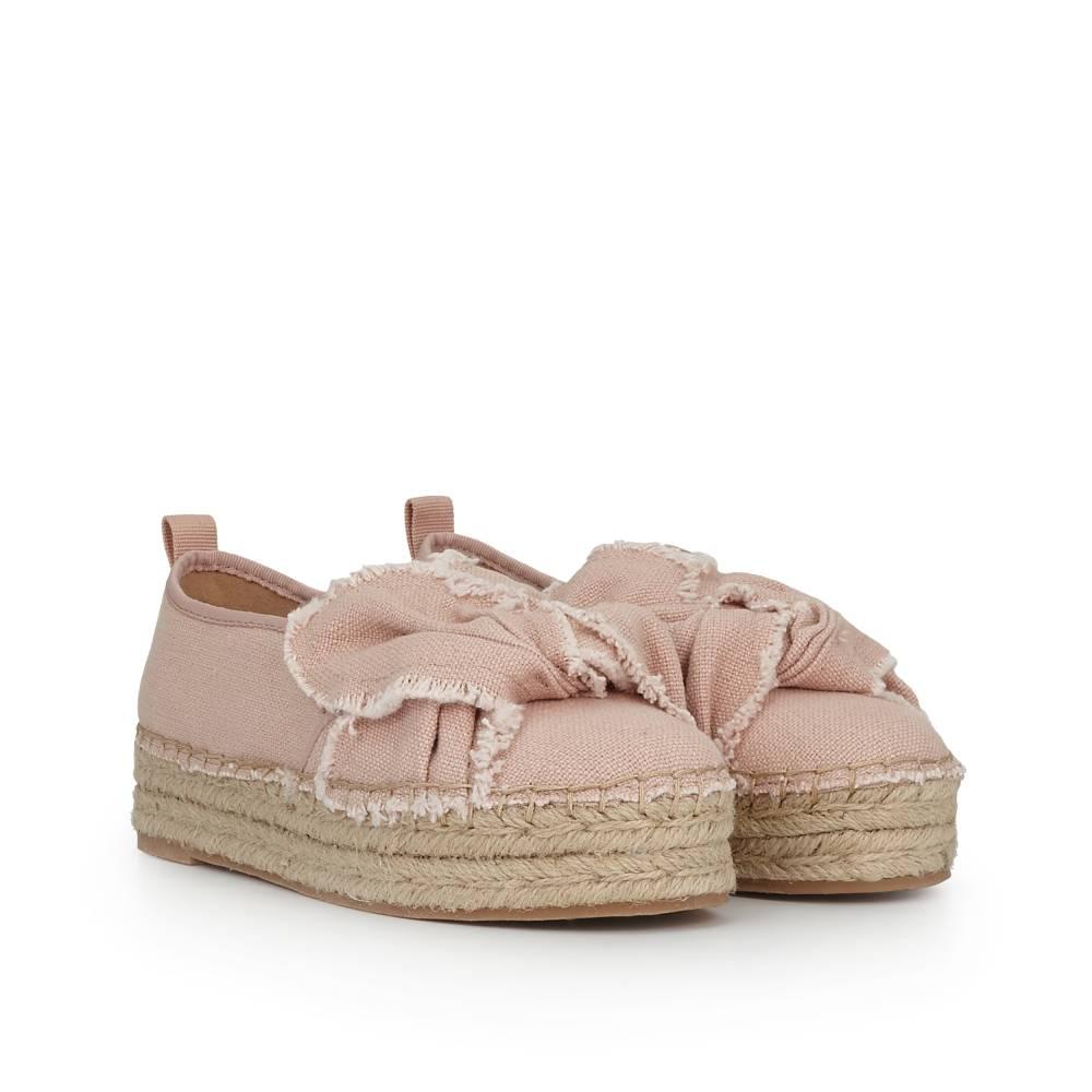 5990e28c373b Size Guide Women Shoes clearance sale 6c28b 2ccaf  Women s Sam Edelman  Cabrera Platform Espadrille ...
