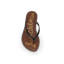 717779b4033 Gracie Flip-Flop - Sandals
