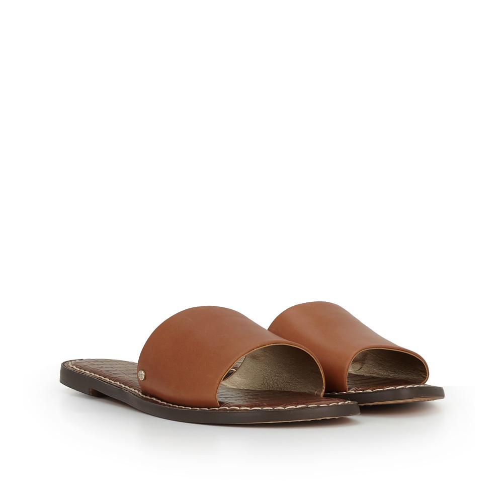 Sam Edelman Gio One Band Slide Sandals 29mpq