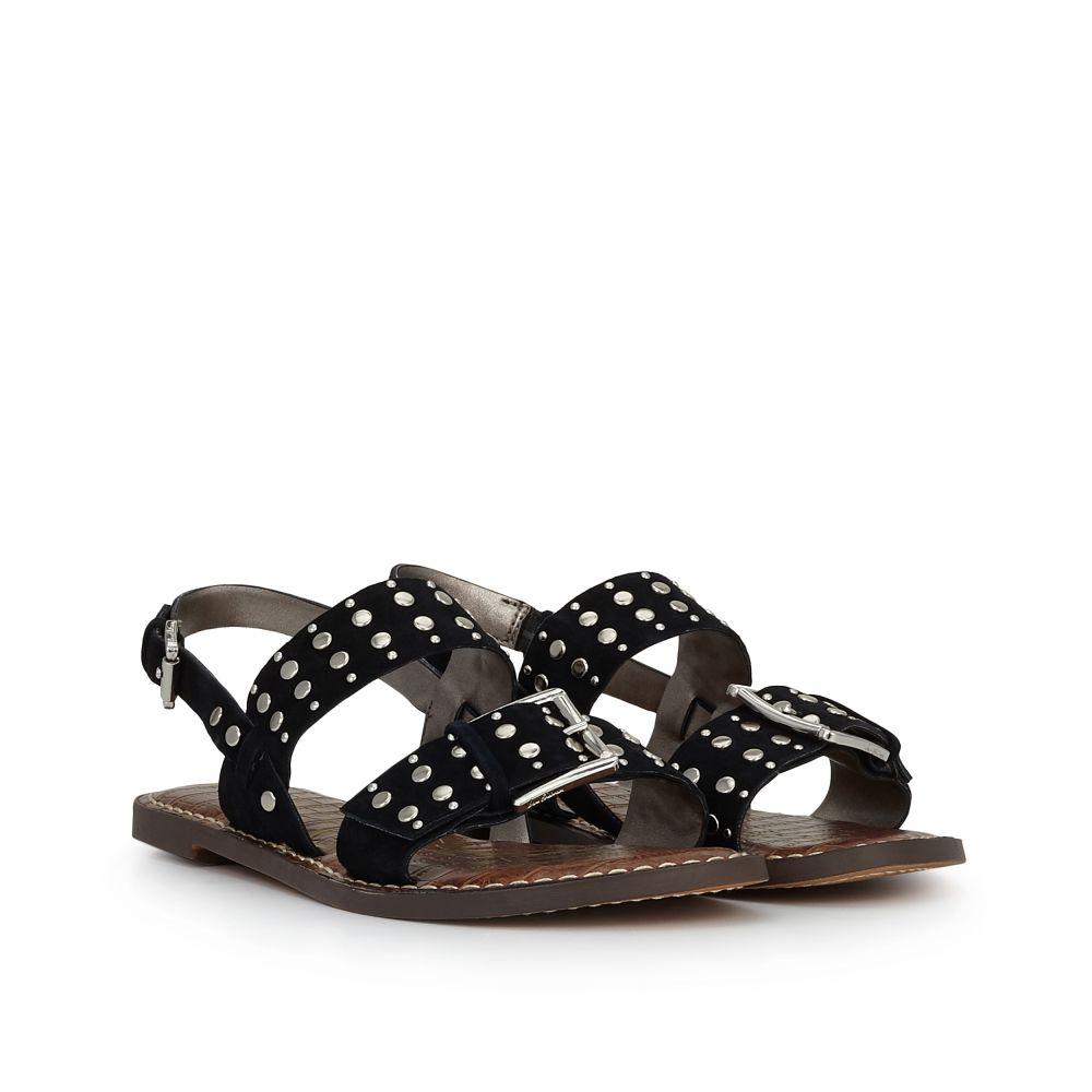 Glade Studded Sandal buy cheap from china qYEoDqXADA