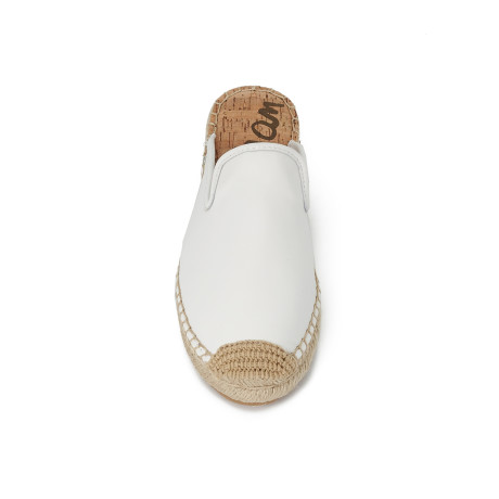 Kerry Espadrille Slide by Sam Edelman