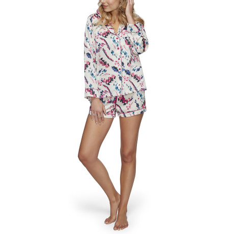 Pj Short Set by Sam Edelman