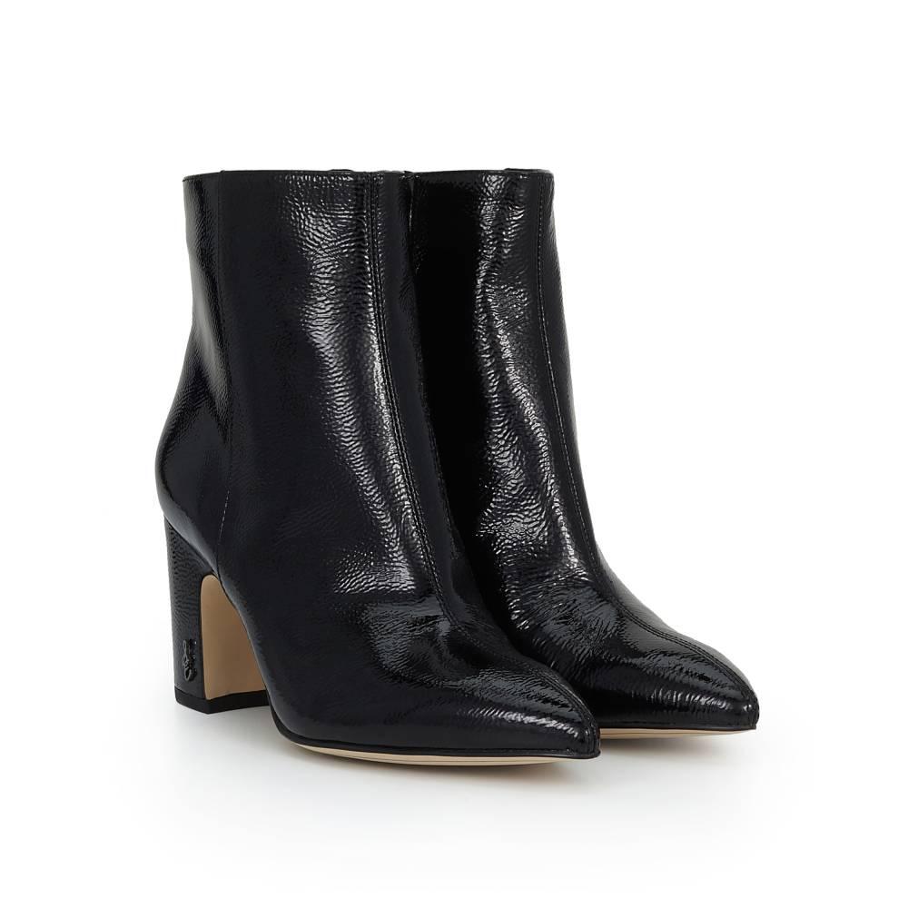 Hilty Ankle  Bootie Stiefel  Ankle  SamEdelman  15fcf8